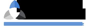Shaffer Recovery Logo